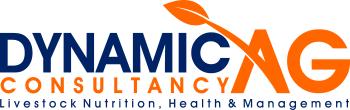 Dynamic Ag Logo